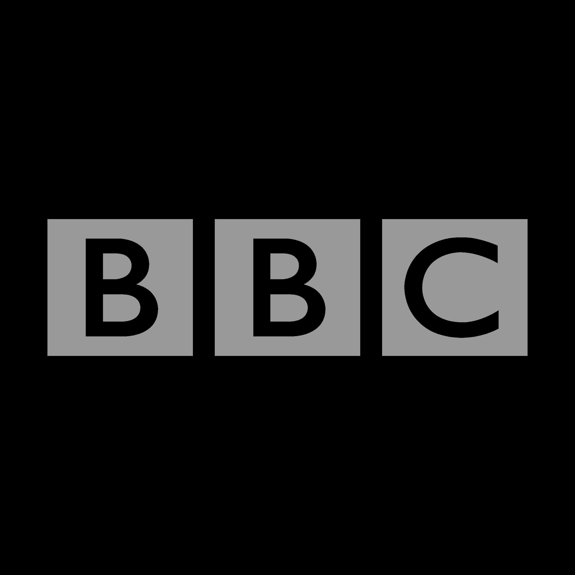 bbc-hover