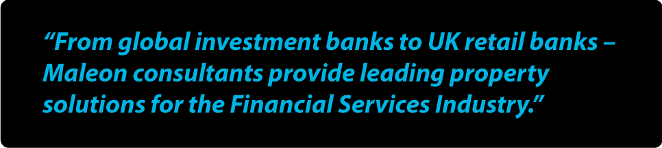 Banking-FInancial-Quote4