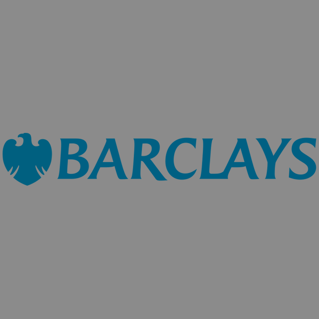 barclays-hover