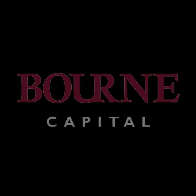 bourne-capital-logo-hover
