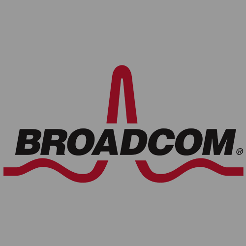 broadcomlogo1-hover