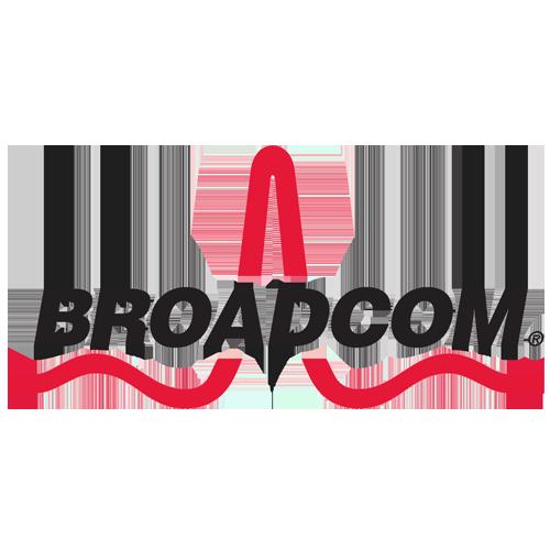 broadcomlogo1