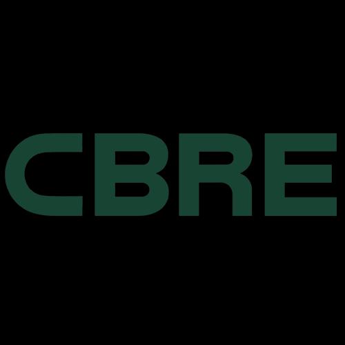 cbre-group-logo-hover