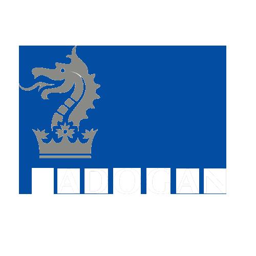 cadogan-web-logo_0