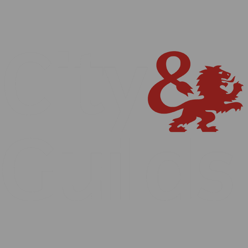 cityand_guilds2-hover