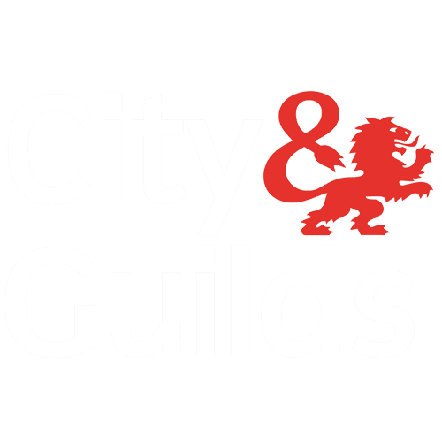 cityand_guilds2