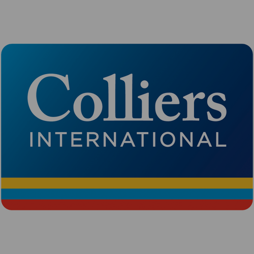 colliers_logo_color_gradient_highreshover