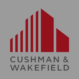 Cushman&Wakefiled-LOGO-hover