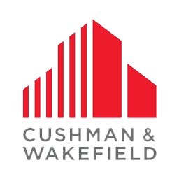 Cushman&Wakefiled-LOGO