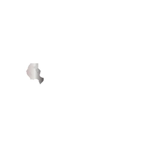 euk-invest