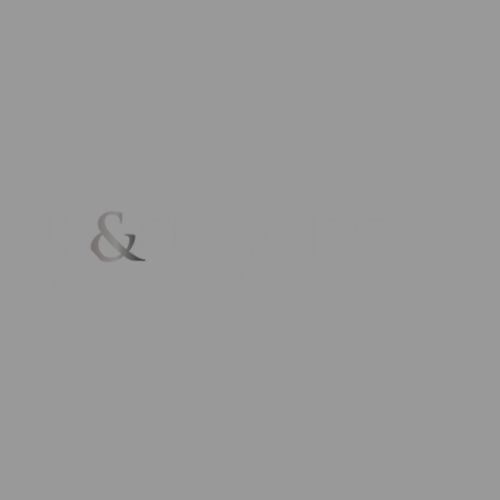 euk-invest-hover