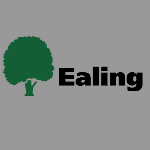 ealing-hover