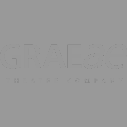 graea-thatre-hover