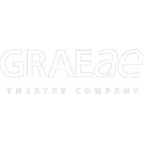 graea-thatre