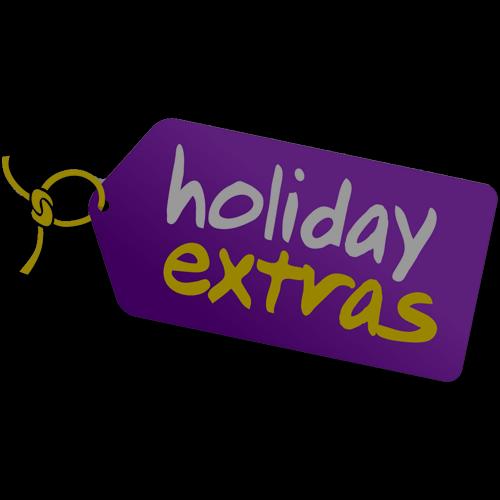 holidays-extra-hover