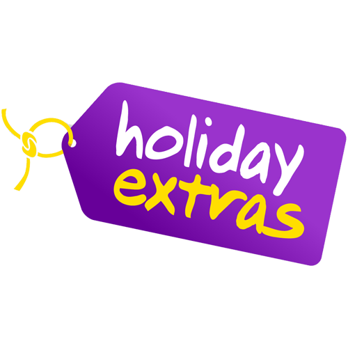 holidays-extra