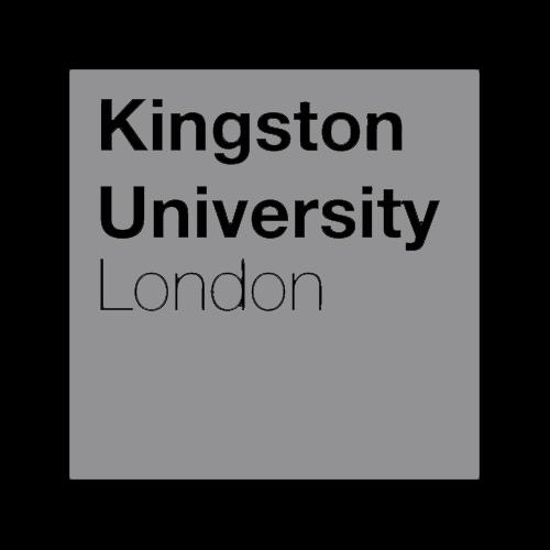 kingston-uni-hover