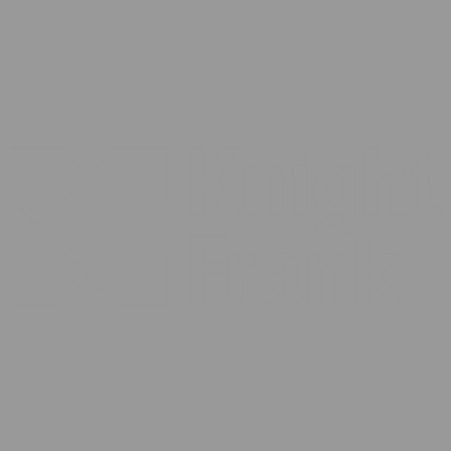 knight-frank-hover