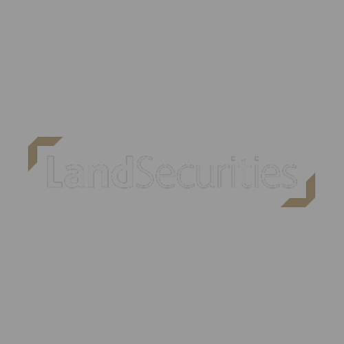 land-securities-hover