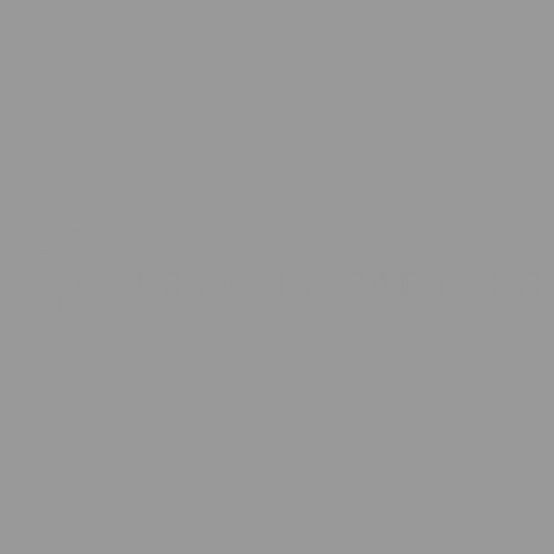 loyalty-partners-hover