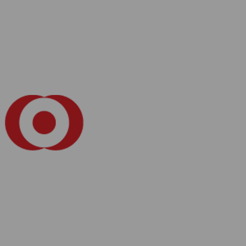 mufg-hover
