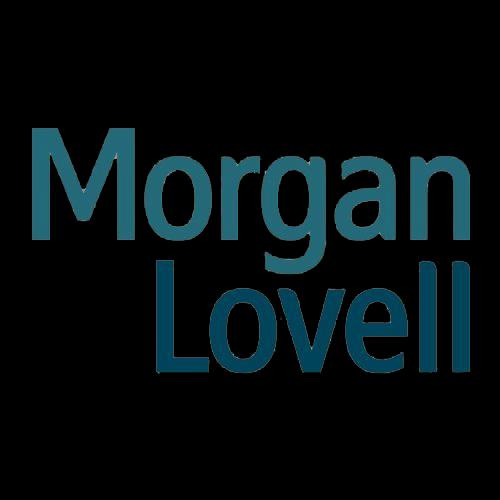 morgan-lovell-hover