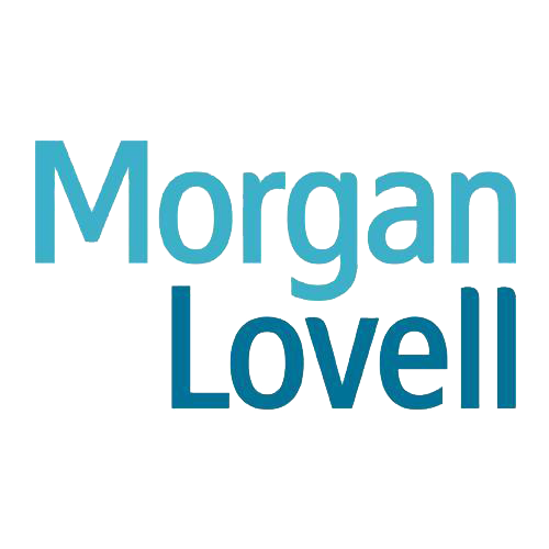 morgan-lovell