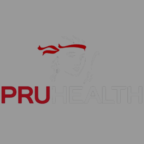 pru-health-hover