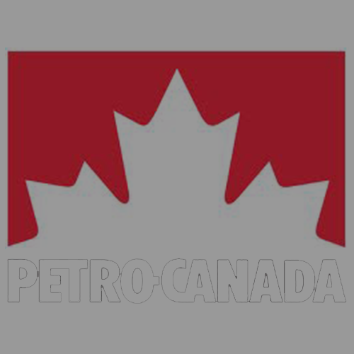 petro-canada-hover