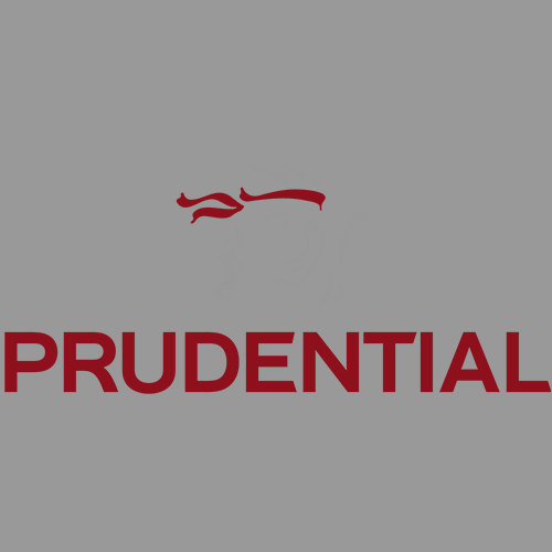prudential-hover