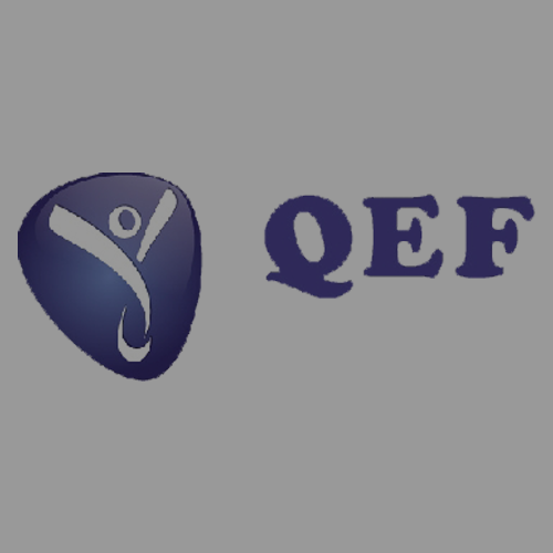 qef-hover