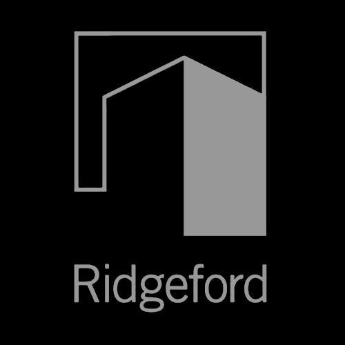 ridgeford-hover