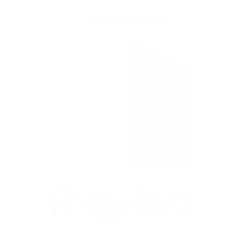 ridgeford