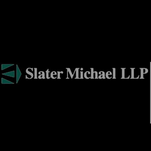 slater-michael-hover