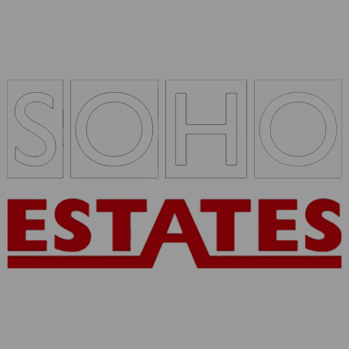 soho-estates-hover
