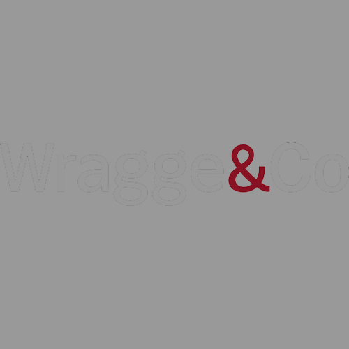 wragge-co