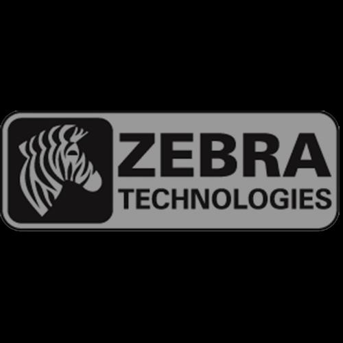 zebra-hover