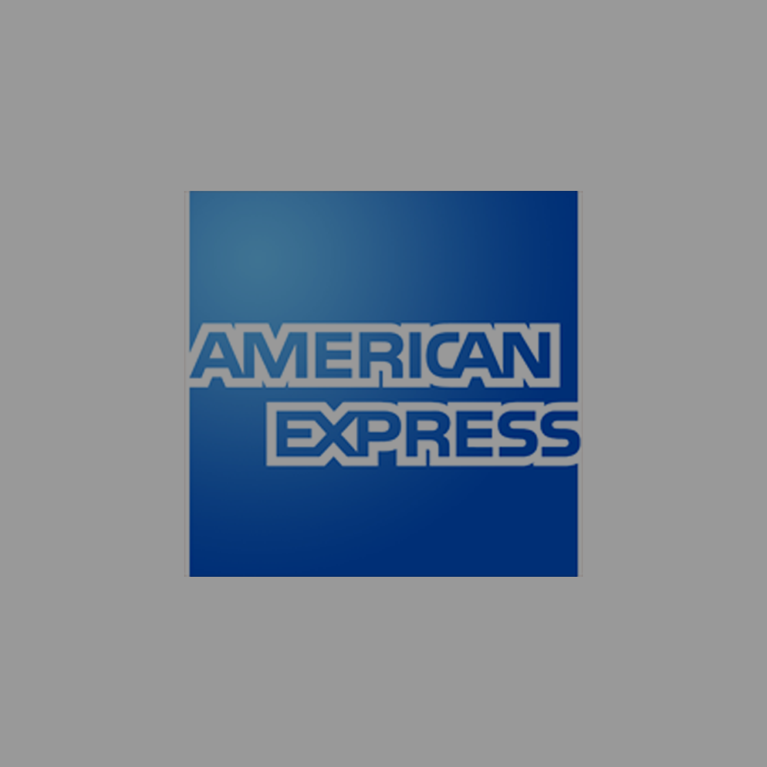 american-express-hover