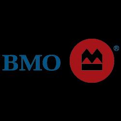 bmo-hover
