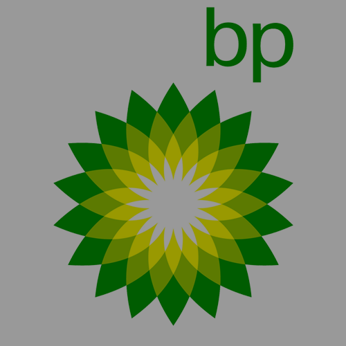 bp-logo-hover