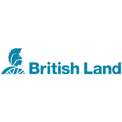 british_land_logo