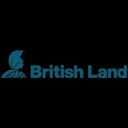 british_land_logo_hover