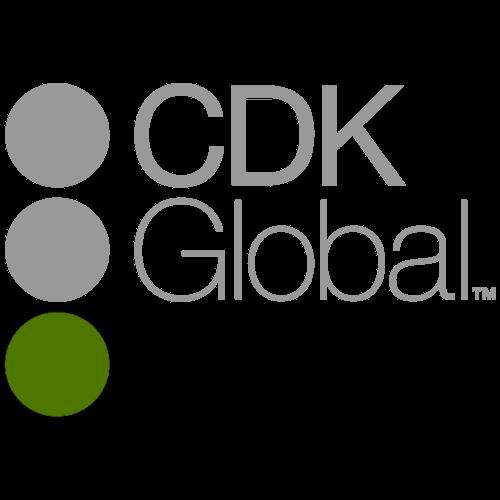 cdk-logo-hover