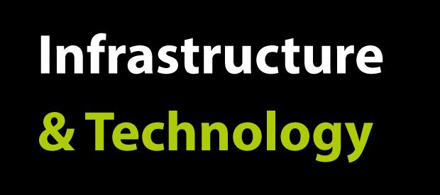 infrastructre-Headline