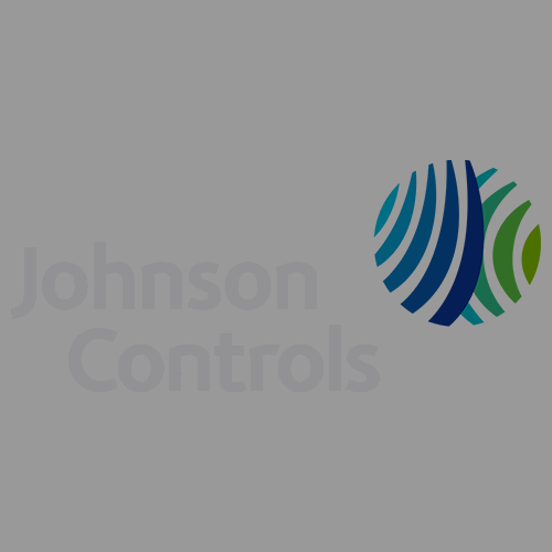 jonson-controls-hover