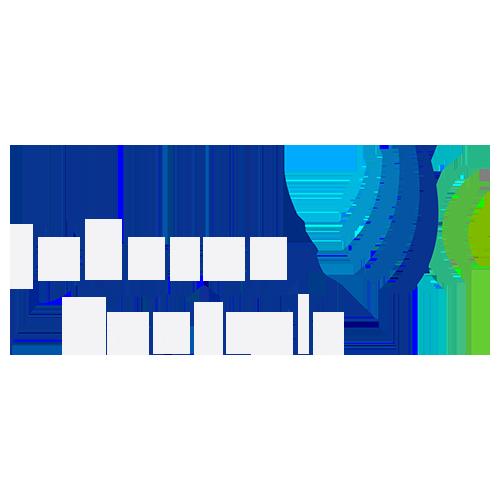 jonson-controls