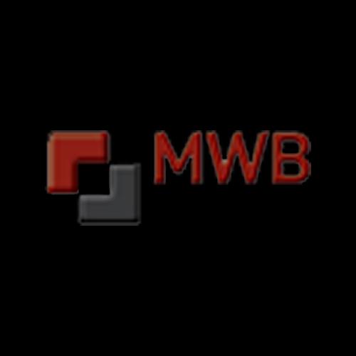mwb-hover